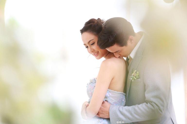 Điểm danh những cặp con giáp cứ cưới nhau là chẳng bao giờ cãi vã, yêu thương nhau đến già - Ảnh 1
