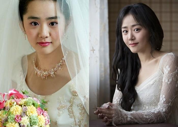 Kim Yoo Jung, Yoo Seung Ho và những sao nhí thành công nhất màn ảnh Hàn - Ảnh 2