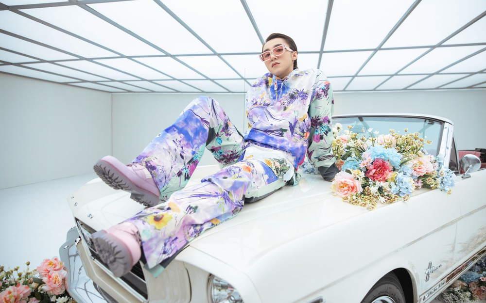 """MV mới lọt top 8 trending Hàn, Knet nghi fan Sơn Tùng """"chiêu trò"""" - Ảnh 4"""