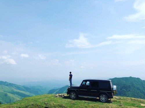 Đàm Thu Trang sắp sinh con đầu lòng, Cường Đô la quyết định viết tâm thư rời hội siêu xe - Ảnh 5