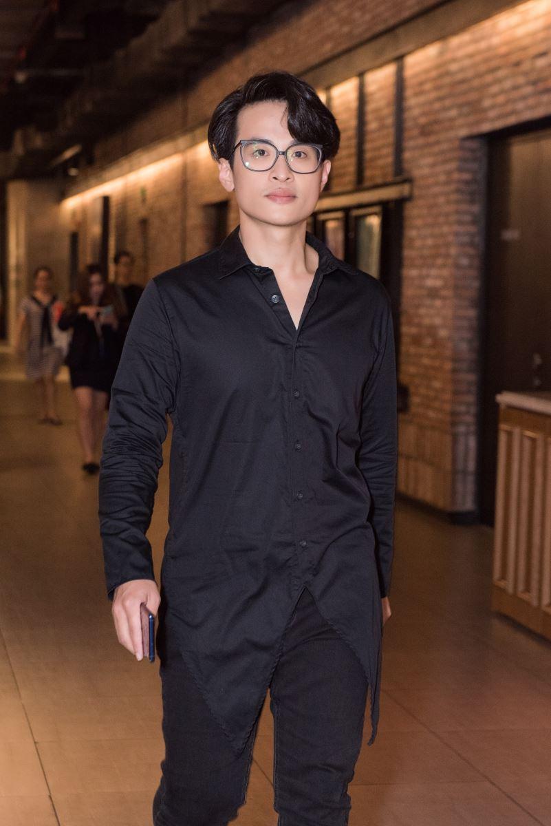 Hà Anh Tuấn từng có màn giảm cân ngoạn mục từ 110 kg xuống 70 kg trong 3 tháng - Ảnh 5