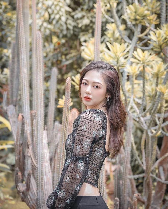 Nghi vấn Trịnh Thăng Bình và Liz Kim Cương tái hợp sau 1 năm chia tay - Ảnh 1