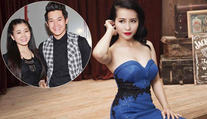 Bạn gái Phùng Ngọc Huy nổi đóa khi bị nghi ngờ 'mẹ ghẻ con chồng' sẽ sớm hại con gái Mai Phương - Ảnh 1