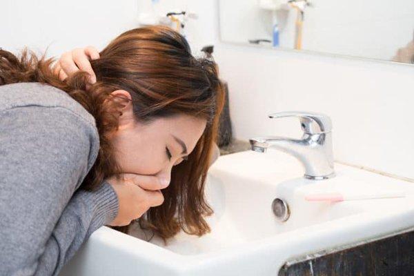 10 triệu chứng không điển hình khi mắc COVID-19 ít người để ý tới - Ảnh 1