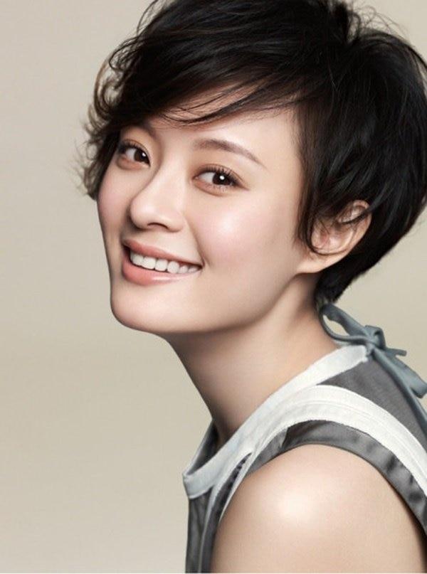 Khi các nghệ sĩ nổi tiếng Hoa Ngữ từng là vũ công: AngelaBaby từng là bạn nhảy Châu Kiệt Luân, không nhận ra Vương Nhất Bác - Ảnh 9
