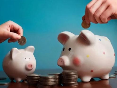 3 phương pháp dạy con biết cách tiết kiệm tiền, chi tiêu hợp lý khi trưởng thành - ảnh 1