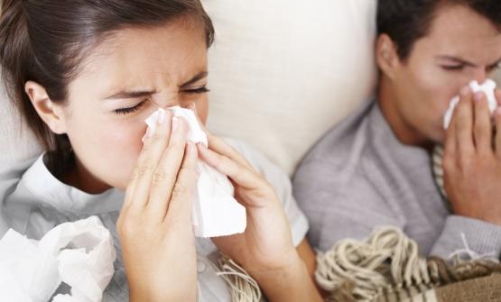 Mắc bệnh cúm nguy hiểm với thai nhi thế nào? - Ảnh 1