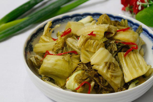 4 món ăn gây hại gan hàng đầu được WHO liệt vào 'danh sách đen', người Việt vẫn vô tư ăn mỗi ngày - Ảnh 1