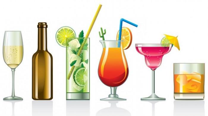 7 sai lầm trong chế độ ăn uống có thể gây đau đầu và đau nửa đầu nghiêm trọng - Ảnh 1