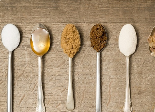 7 sai lầm trong chế độ ăn uống có thể gây đau đầu và đau nửa đầu nghiêm trọng - Ảnh 3