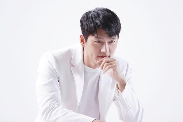 8 tài tử Hàn bị gọi tên sau khi So Ji Sub công bố cưới vợ kém 17 tuổi - Ảnh 1