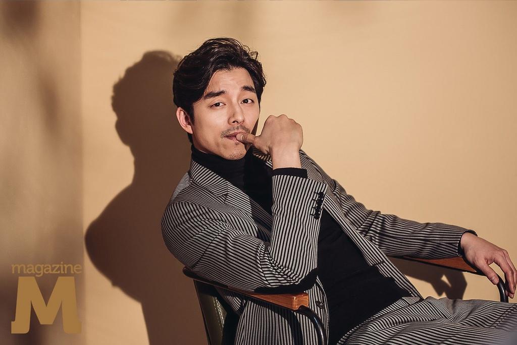 8 tài tử Hàn bị gọi tên sau khi So Ji Sub công bố cưới vợ kém 17 tuổi - Ảnh 2
