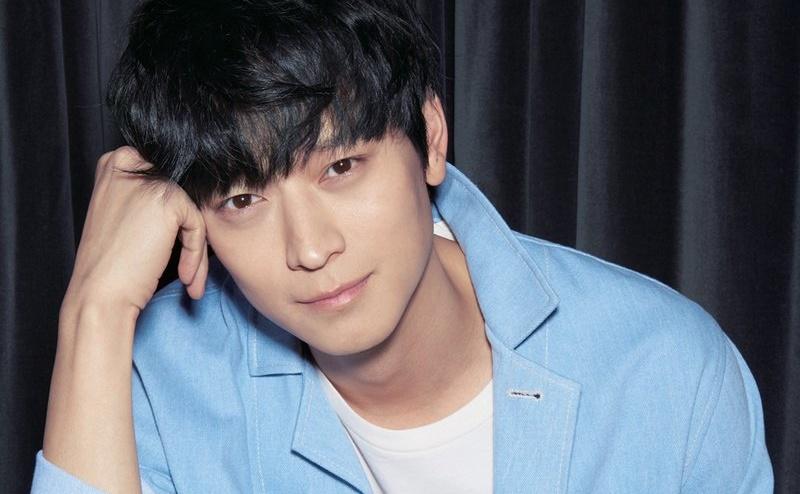 8 tài tử Hàn bị gọi tên sau khi So Ji Sub công bố cưới vợ kém 17 tuổi - Ảnh 3