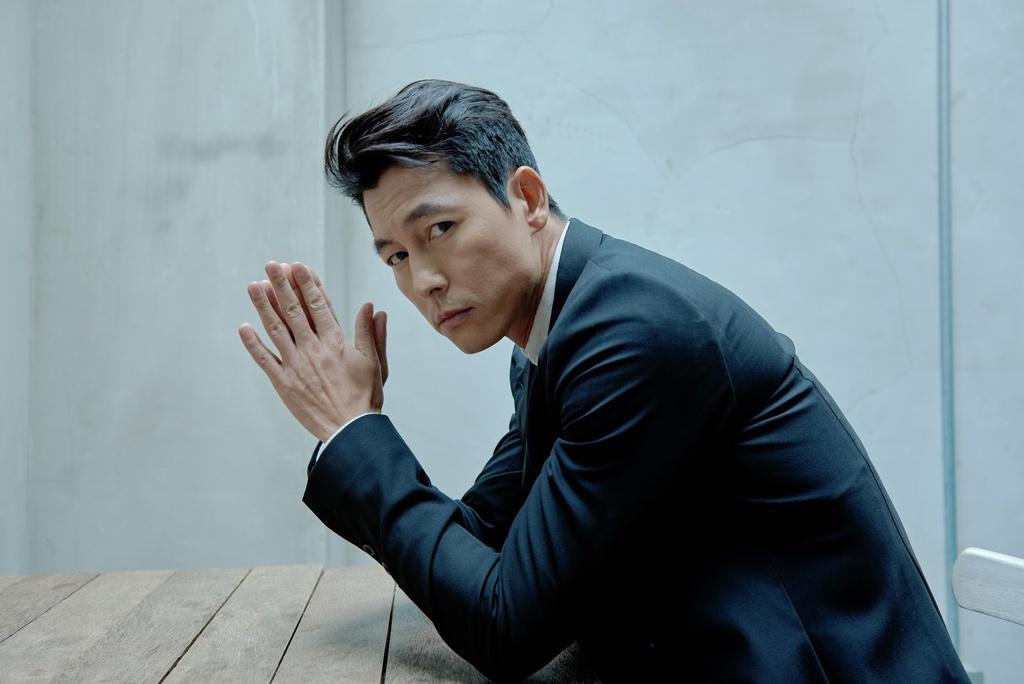 8 tài tử Hàn bị gọi tên sau khi So Ji Sub công bố cưới vợ kém 17 tuổi - Ảnh 5