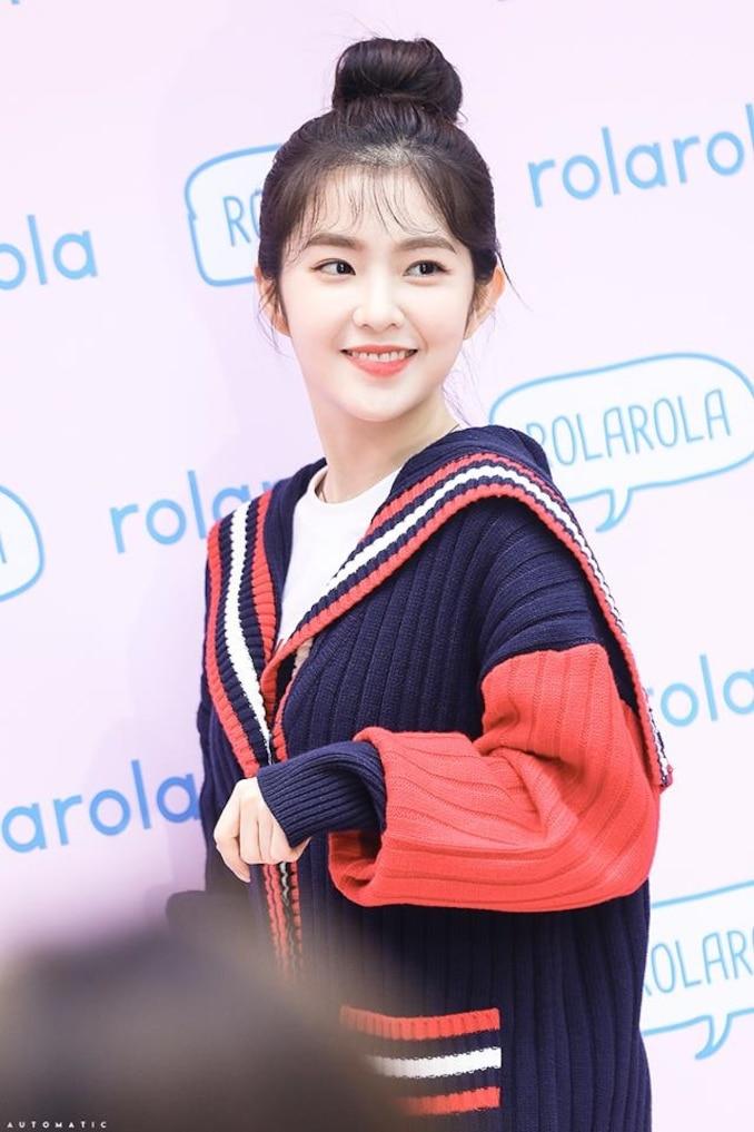 Nhan sắc 'hack tuổi' của loạt idol nữ Hàn Quốc sắp sang ngưỡng 30 trong năm nay - Ảnh 1