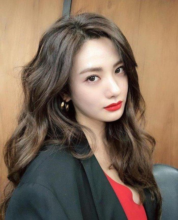 Nhan sắc 'hack tuổi' của loạt idol nữ Hàn Quốc sắp sang ngưỡng 30 trong năm nay - Ảnh 9