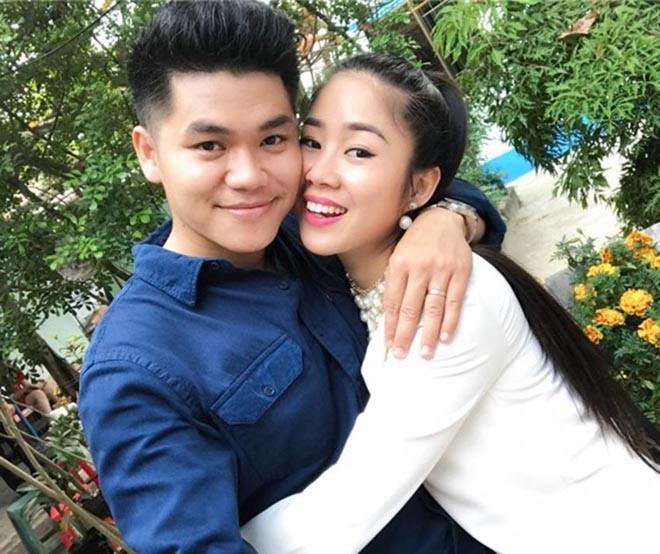 Sau hôn nhân sóng gió với Quách Ngọc Ngoan, Lê Phương nhìn lại 4 năm an yên bên chồng mới - Ảnh 2
