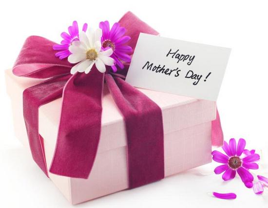 Những món quà cho Ngày của Mẹ 2019 - Ảnh 1