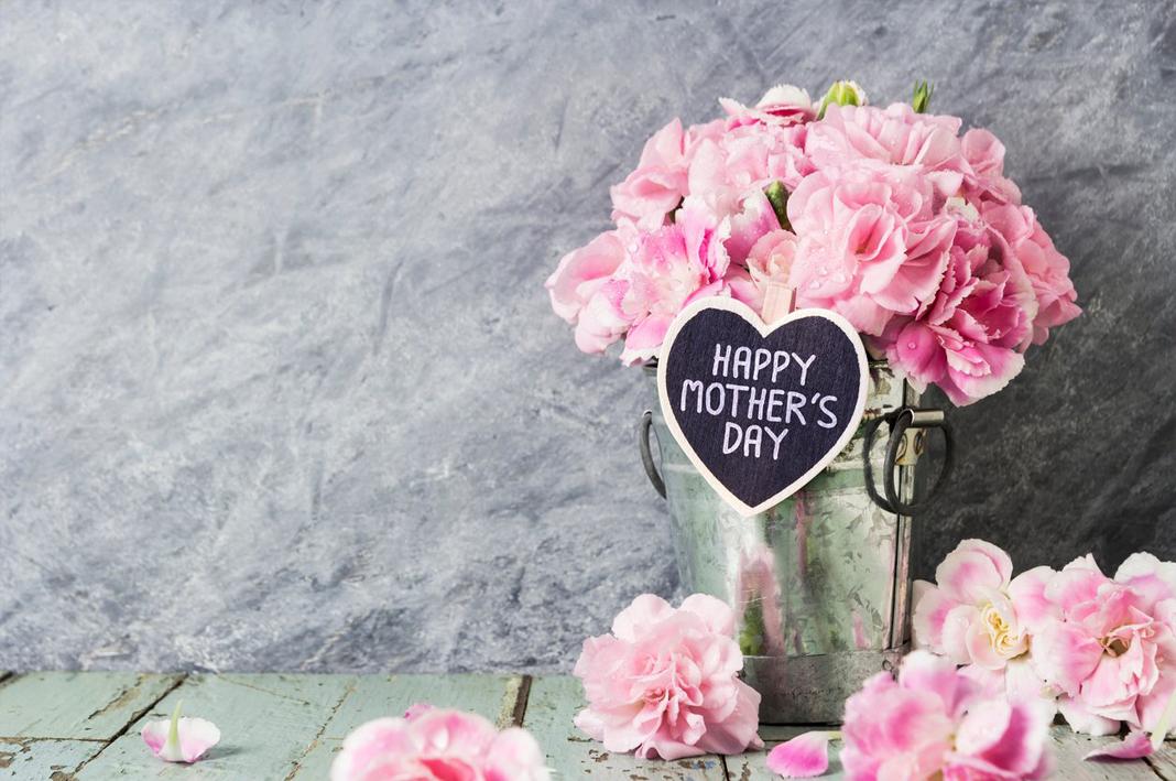 Những món quà cho Ngày của Mẹ 2019 - Ảnh 6