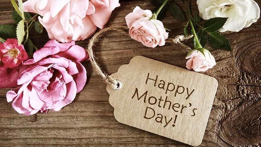 Tặng hoa gì cho Ngày của Mẹ sắp tới thêm ý nghĩa? - Ảnh 1