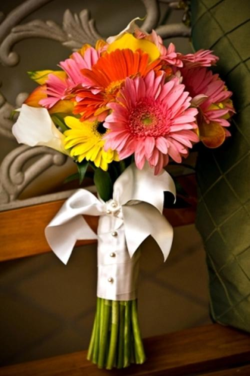 Tặng hoa gì cho Ngày của Mẹ sắp tới thêm ý nghĩa? - Ảnh 3