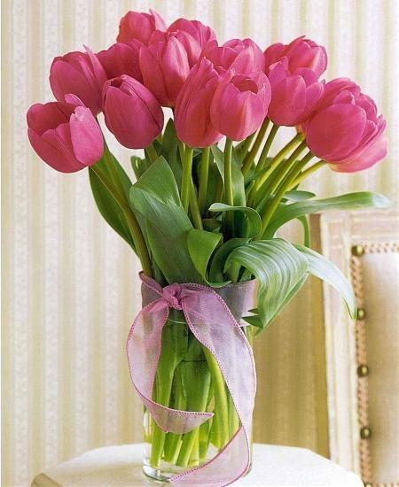 Tặng hoa gì cho Ngày của Mẹ sắp tới thêm ý nghĩa? - Ảnh 4