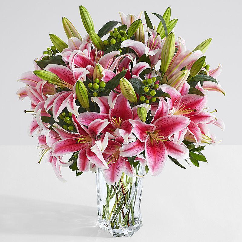 Tặng hoa gì cho Ngày của Mẹ sắp tới thêm ý nghĩa? - Ảnh 6