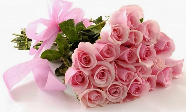 Tặng hoa gì cho Ngày của Mẹ sắp tới thêm ý nghĩa? - Ảnh 7