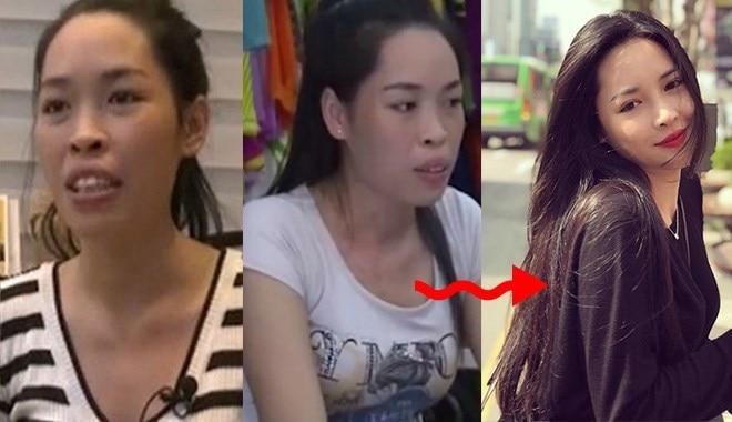 Cuộc đời như bước sang trang mới của 'hotgirl thẩm mỹ' Vũ Thanh Quỳnh sau 5 năm 'lột xác' - Ảnh 1