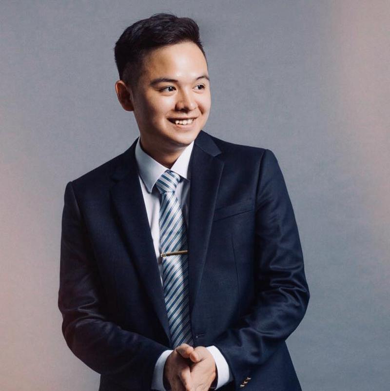 Giữa nghi vấn 'cặp kè' đại gia, Trâm Anh tiết lộ ra MV nhạc nhưng sốc nhất là phản ứng dân mạng - Ảnh 2