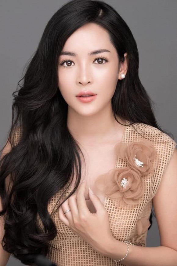 Cuộc đời như bước sang trang mới của 'hotgirl thẩm mỹ' Vũ Thanh Quỳnh sau 5 năm 'lột xác' - Ảnh 3