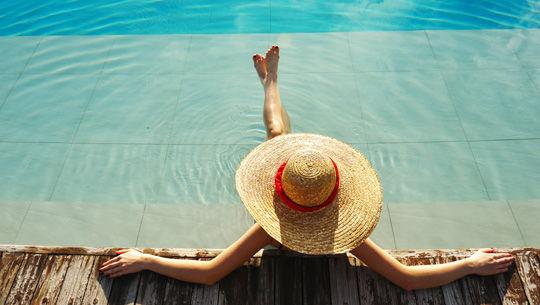 ĐH Surrey: Phụ nữ chăm đi du lịch sẽ hạnh phúc hơn lấy chồng - Ảnh 3