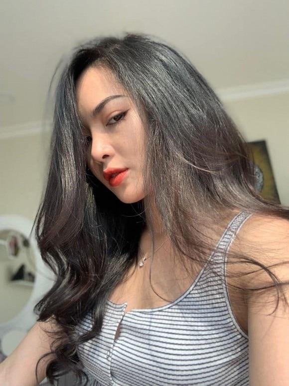 Cuộc đời như bước sang trang mới của 'hotgirl thẩm mỹ' Vũ Thanh Quỳnh sau 5 năm 'lột xác' - Ảnh 5