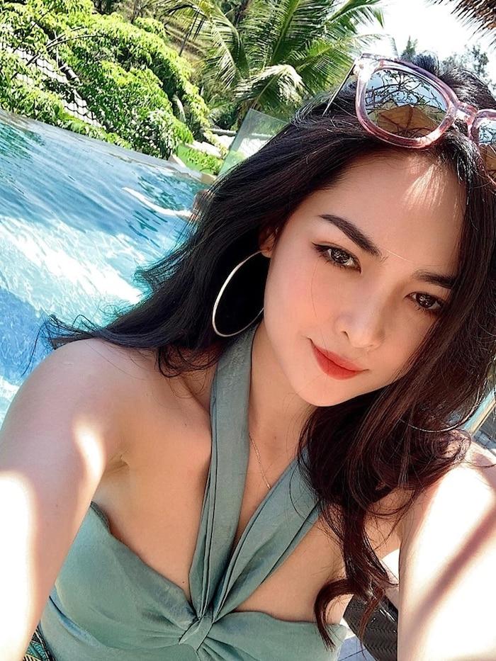 Cuộc đời như bước sang trang mới của 'hotgirl thẩm mỹ' Vũ Thanh Quỳnh sau 5 năm 'lột xác' - Ảnh 9