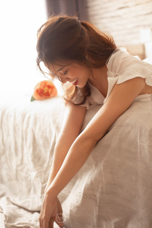 Phụ nữ ăn mặc đẹp mà quên những thứ sau thì vẫn giảm sự sang trọng hẳn - Ảnh 3