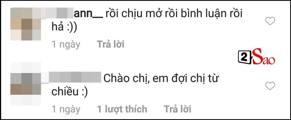 Dân mạng Việt đồng loạt tấn công bạn gái hotboy đam mỹ Bright Vachirawit bằng ngàn lời tục tĩu - Ảnh 2