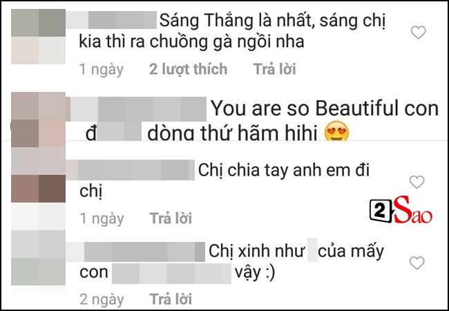 Dân mạng Việt đồng loạt tấn công bạn gái hotboy đam mỹ Bright Vachirawit bằng ngàn lời tục tĩu - Ảnh 6