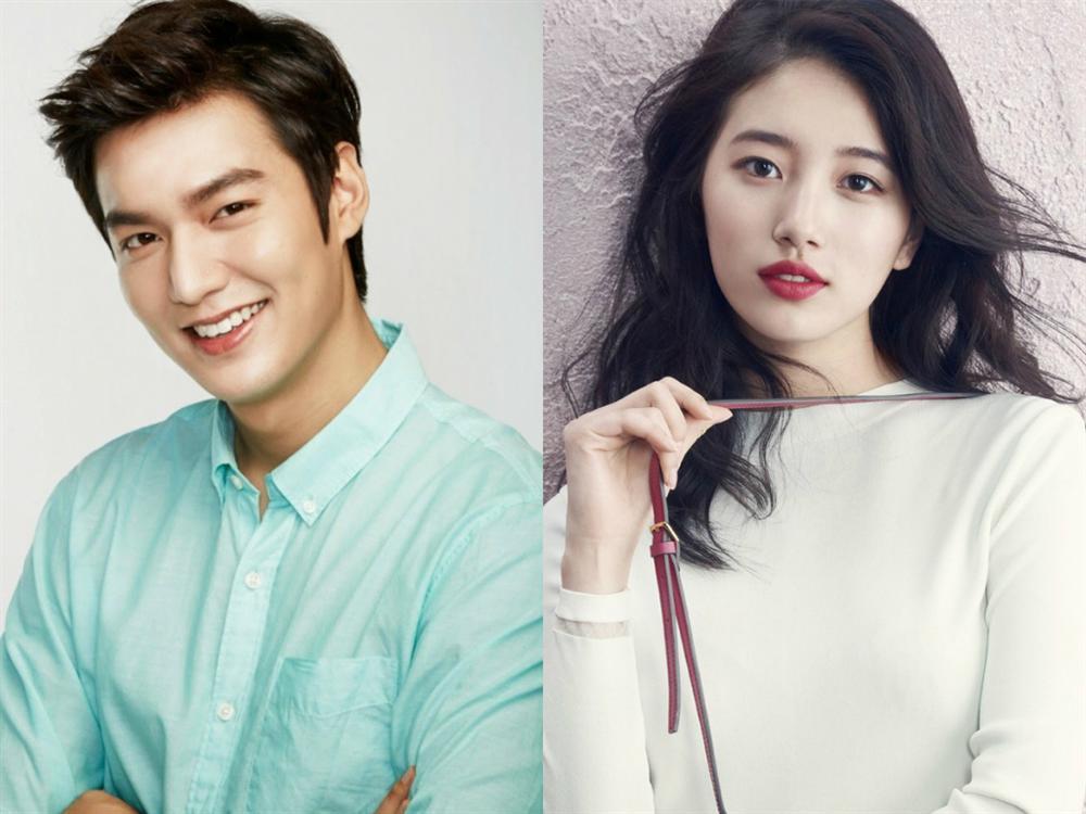 Người tình tin đồn của Lee Min Ho có gì nổi bật so với 2 bạn gái cũ? - Ảnh 4