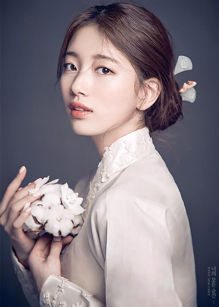 Người tình tin đồn của Lee Min Ho có gì nổi bật so với 2 bạn gái cũ? - Ảnh 5