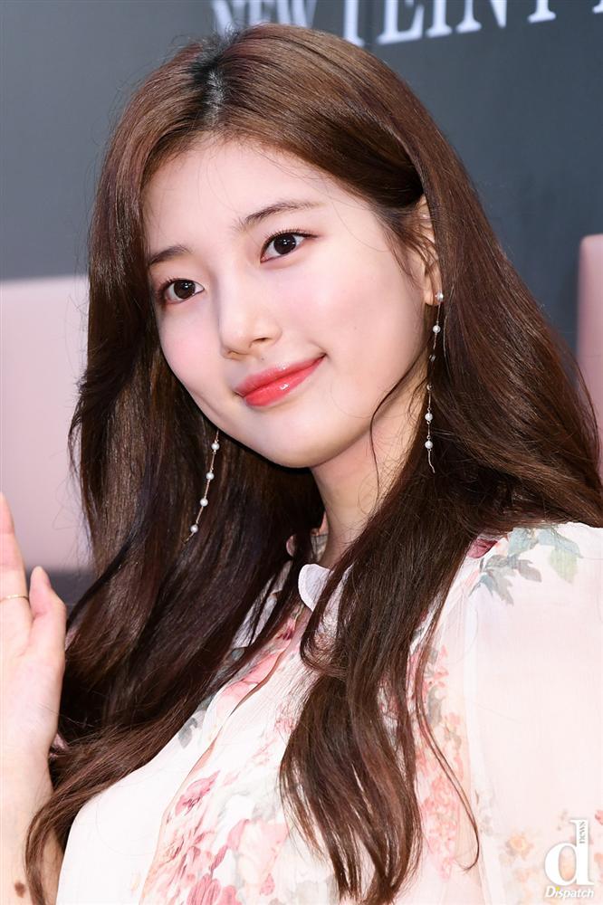 Người tình tin đồn của Lee Min Ho có gì nổi bật so với 2 bạn gái cũ? - Ảnh 6