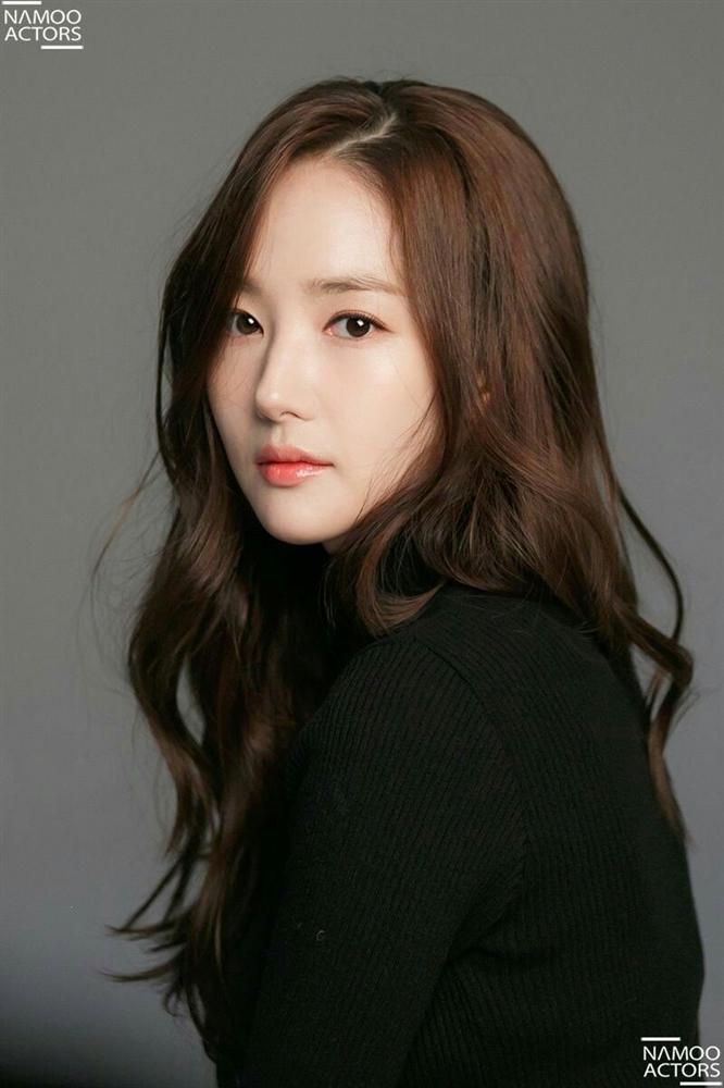 Người tình tin đồn của Lee Min Ho có gì nổi bật so với 2 bạn gái cũ? - Ảnh 9