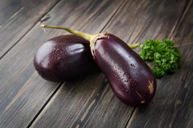 Bà bầu có nên kiêng ăn cà tím trong thai kỳ không? - Ảnh 3