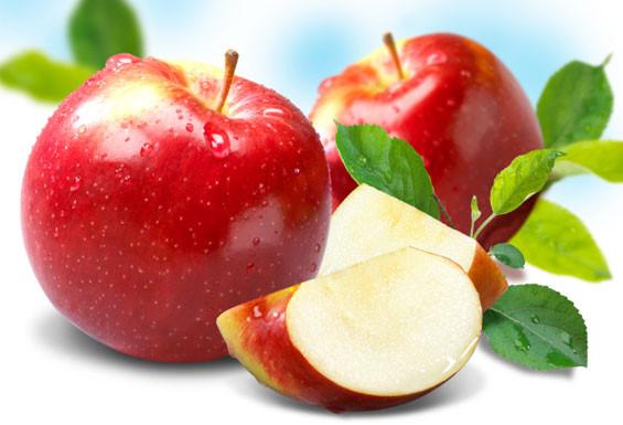 Các loại trái cây giúp chị em giảm cân nhanh tại nhà mà không tốn nhiều chi phí - Ảnh 1