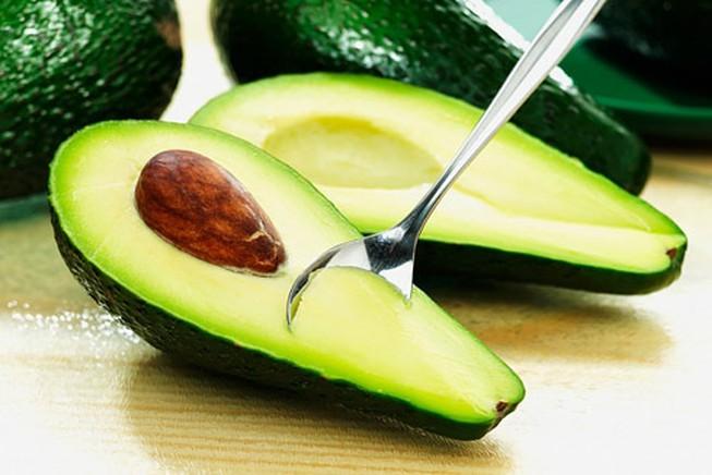 Các loại trái cây giúp chị em giảm cân nhanh tại nhà mà không tốn nhiều chi phí - Ảnh 2