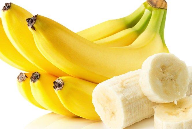 Các loại trái cây giúp chị em giảm cân nhanh tại nhà mà không tốn nhiều chi phí - Ảnh 3