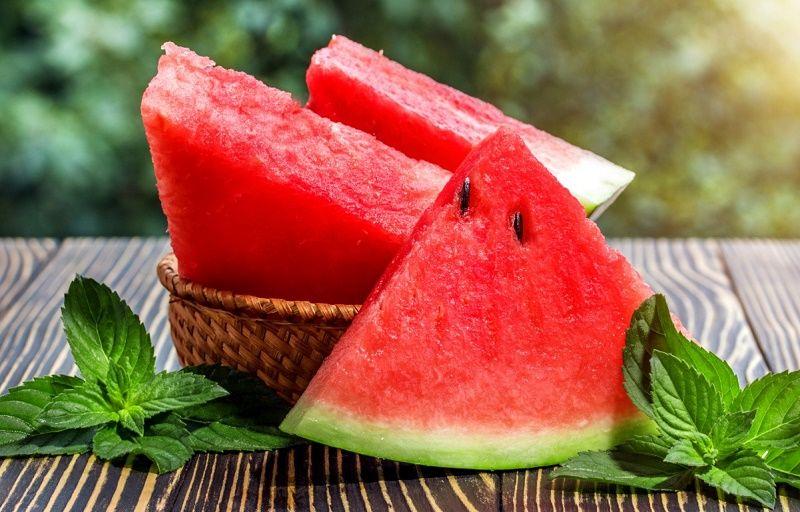 Các loại trái cây giúp chị em giảm cân nhanh tại nhà mà không tốn nhiều chi phí - Ảnh 5