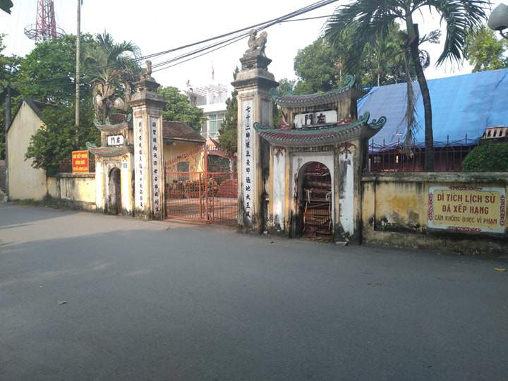 Chuyện lạ ở ngôi làng không cổng: Gái xinh, tài giỏi mà chẳng ai dám lấy - Ảnh 1