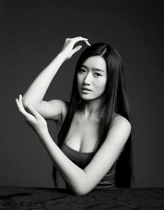 Danh sách những 'bạn gái cũ' của Lý Thần khiến fan choáng váng vì quá đông - Ảnh 4