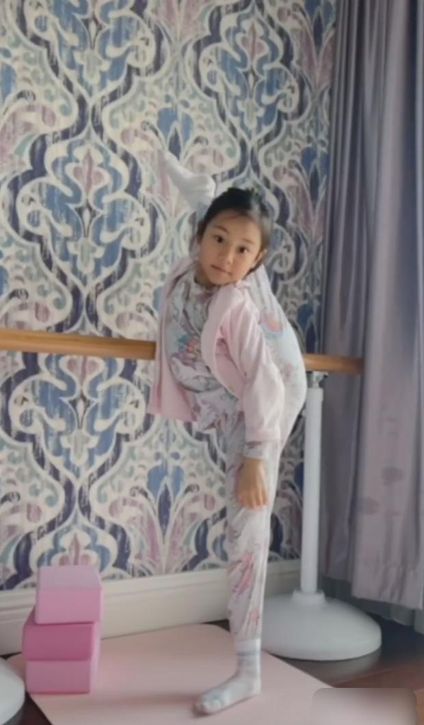 Sau scandal ngoại tình với trai trẻ, Lý Tiểu Lộ cố gắng làm điều này chỉ để 'cứu vớt' hình ảnh - Ảnh 3