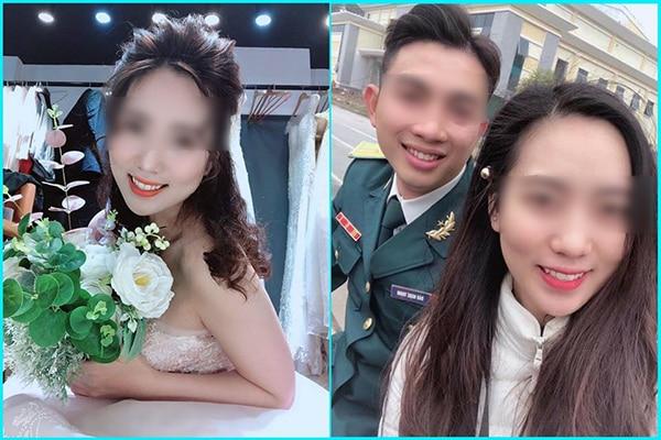 Xúc động trước tâm sự của chàng trai phải hoãn cưới để chống dịch COVID-19 - Ảnh 1